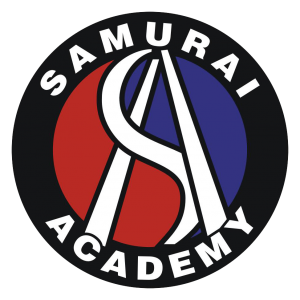 Samurai Academy | Fullerton Karate, Judo & Martial Arts - Karate & Judo In Orange County